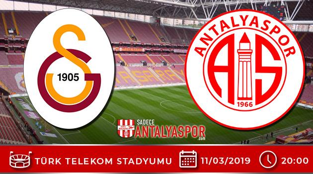 Galatasaray Mücadelesinin Hakemi Belli Oldu