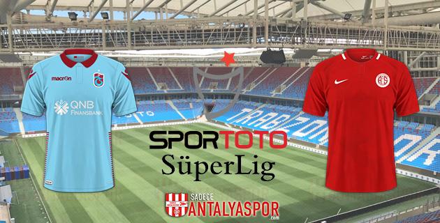Trabzonspor Mücadelesinin Biletleri Satışa Sunuldu