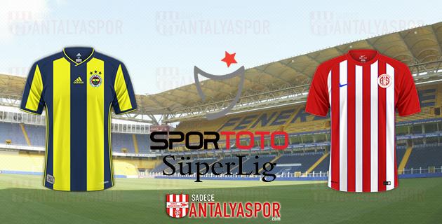 Fenerbahçe Mücadelesinin Biletleri Satışa Çıktı